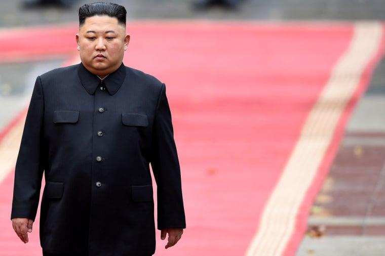 Mais norte-coreanos estão tendo acesso à Bíblia, apesar da extrema perseguição
