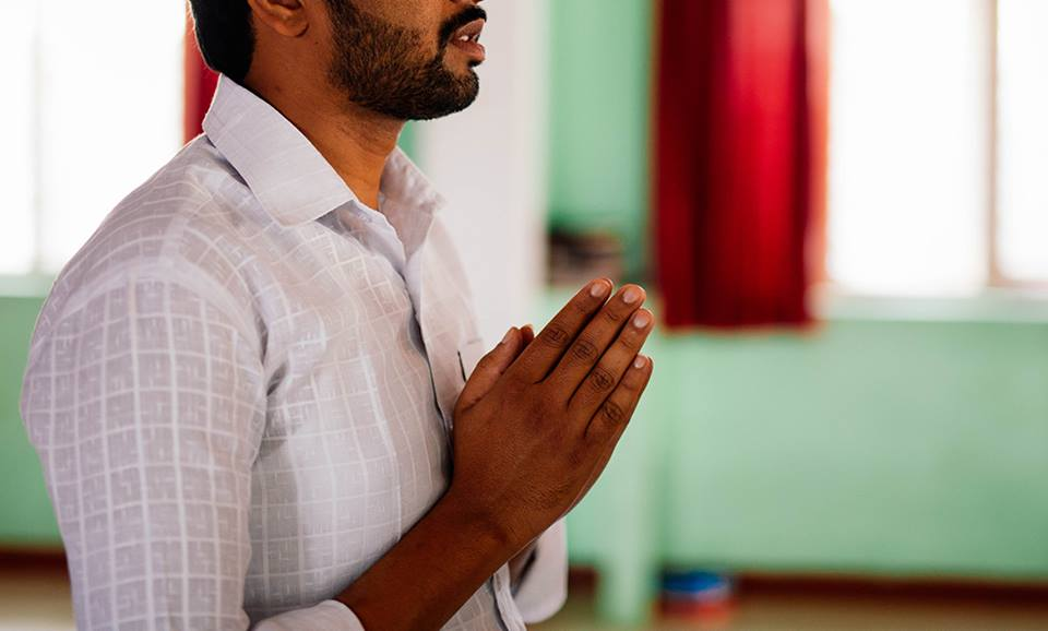 Famílias cristãs se mantêm escondidas após ataque brutal de feiticeiros, na Índia