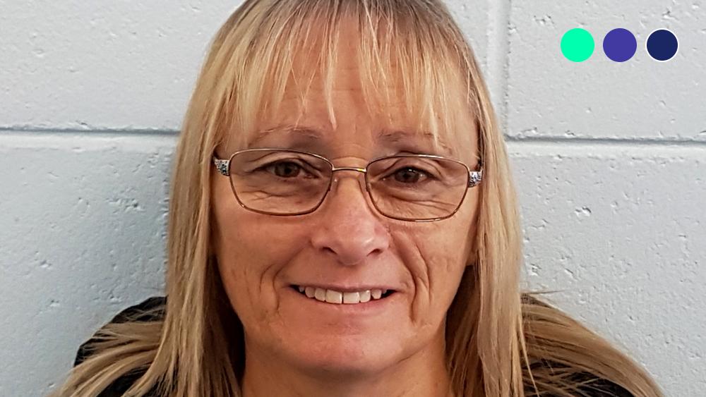 """""""Jesus mudou minha vida"""", diz mãe que buscou ajuda na igreja para filha viciada em drogas"""