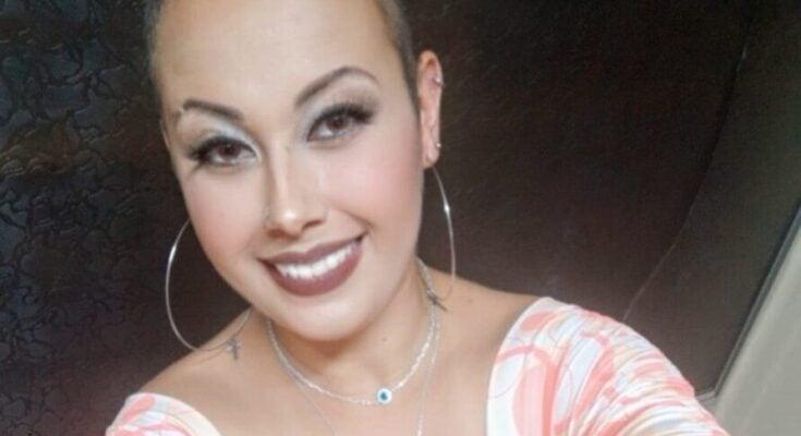 """Com apenas 2% de chance de cura, mulher vence leucemia: """"Me fortaleci na fé"""""""
