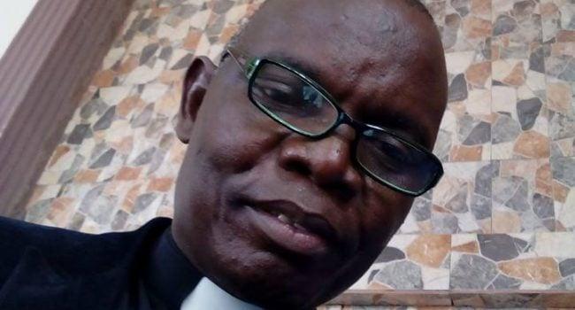 Pastor é morto a tiros por extremistas islâmicos na Nigéria