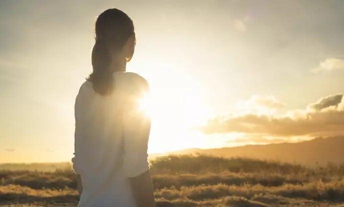 Recompensas físicas e espirituais