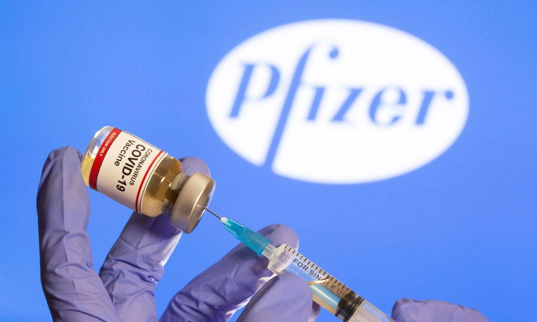Utilizada em Israel, Pfizer é 1ª vacina a receber registro definitivo no Brasil