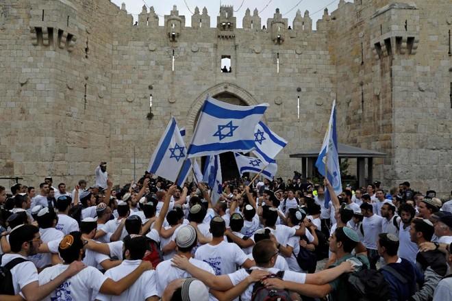 Com quase 90% de vacinados, Israel se prepara para reabrir país ao turismo