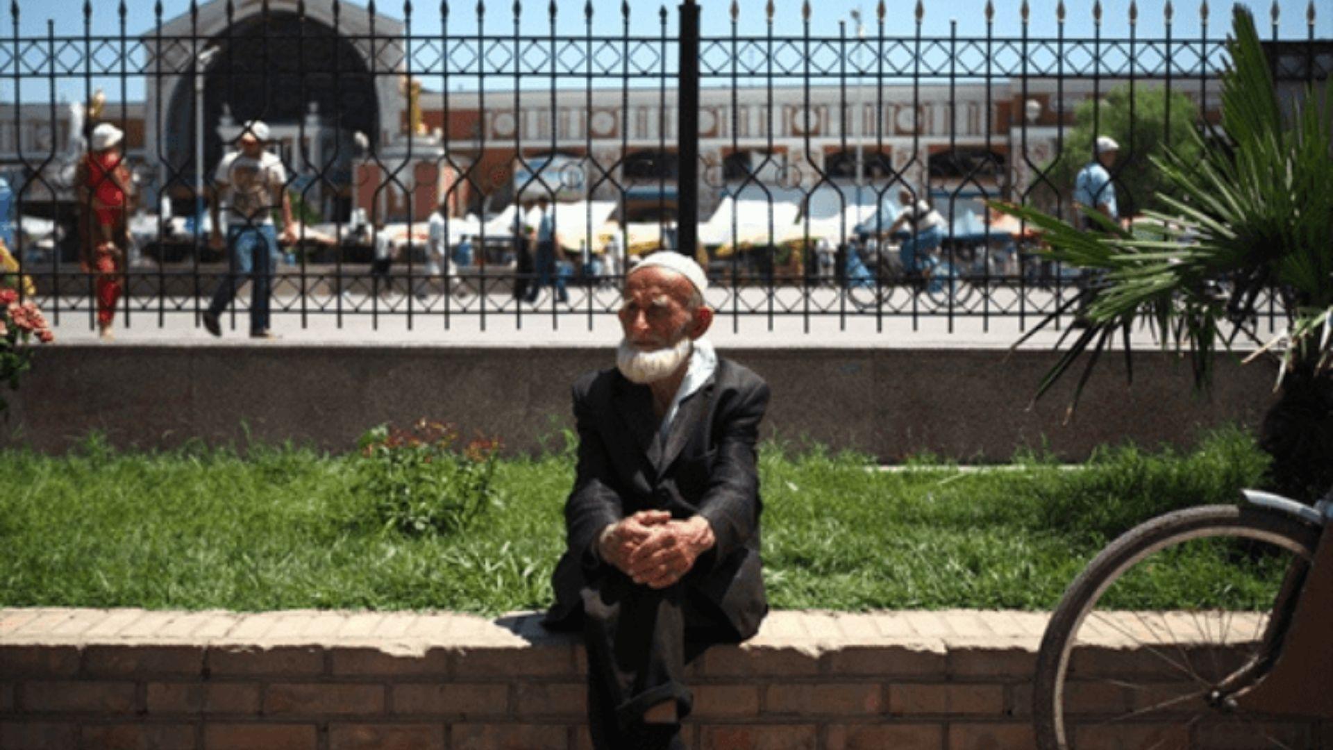Países que perseguem a Igreja: como vivem os cristãos no Tajiquistão