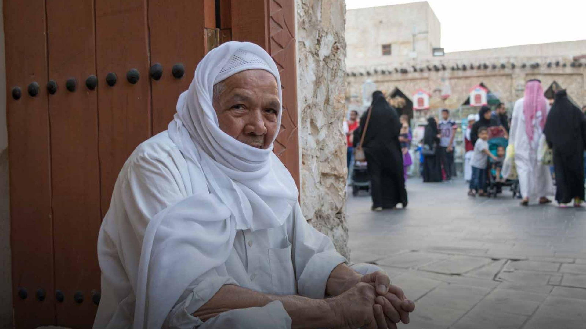 Países que perseguem a Igreja: como vivem os cristãos no Catar