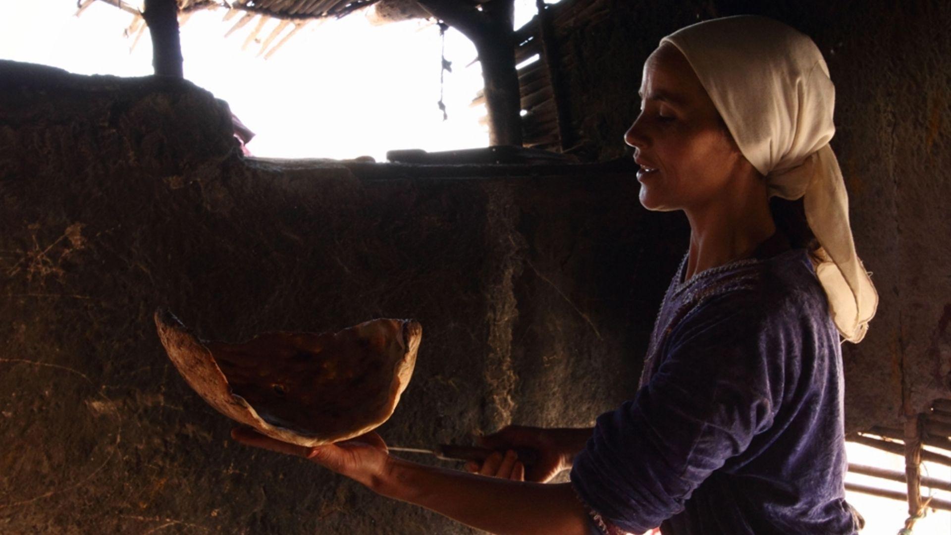 Países que perseguem a Igreja: como vivem os cristãos no Marrocos