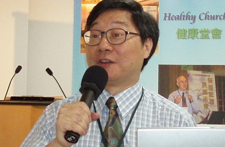 Autoridades comunistas proíbem atividades e pregações cristãs pela internet, na China