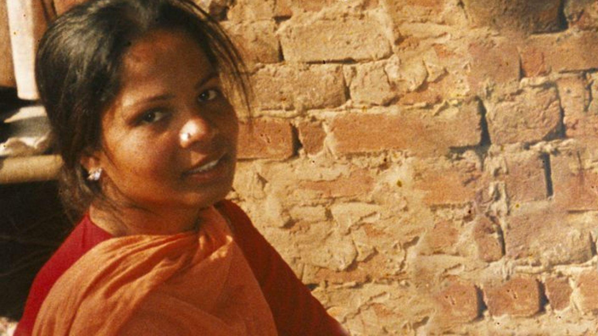 Países que perseguem a Igreja: no Paquistão, muitos cristãos são presos por blasfêmia