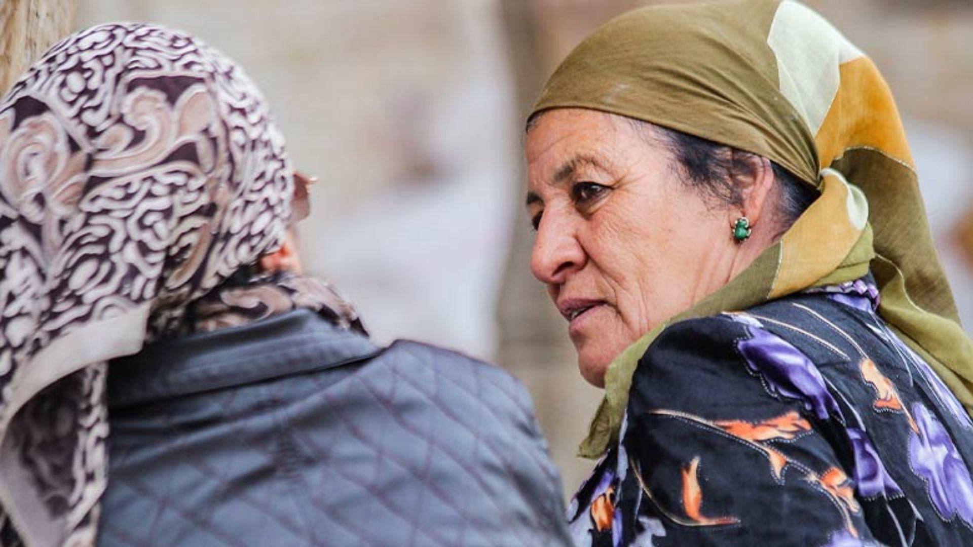Cristãos aproveitam o Ramadã para jejuar por muçulmanos e falar do amor de Jesus