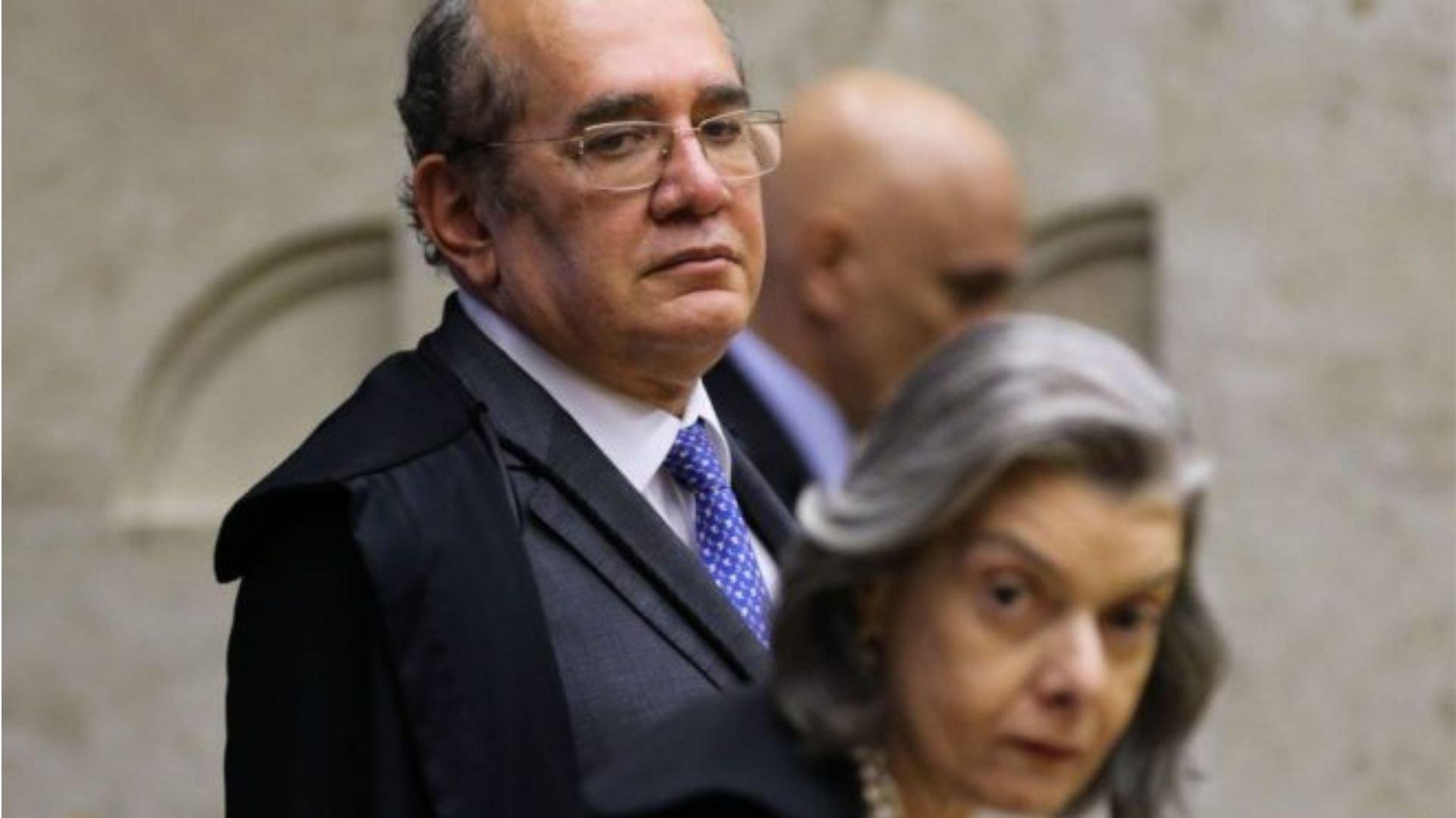"""""""Para o STF, a igreja deve se portar como uma mera ONG"""", diz pastor Franklin Ferreira"""