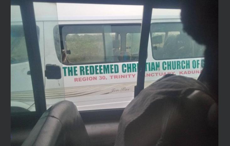 Cristãos são libertados 2 semanas após sequestro em micro-ônibus da igreja, na Nigéria