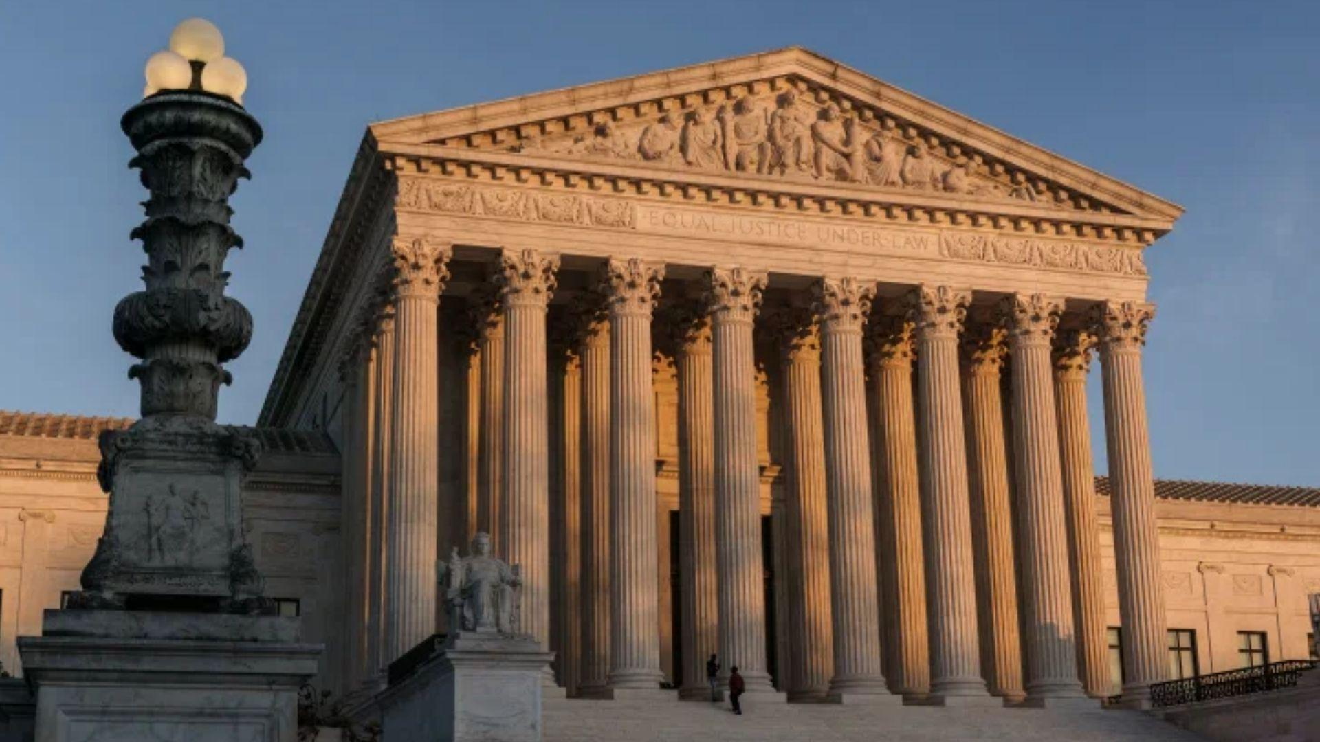 Suprema Corte dos EUA decide que é inconstitucional a restrição de cultos domésticos