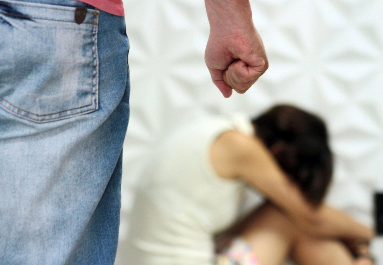 Igrejas da Austrália iniciam programa para prevenir violência doméstica em futuras famílias