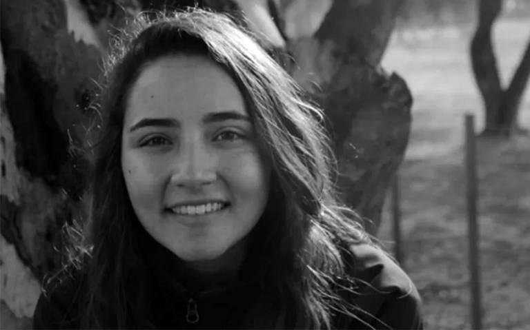 Líder de movimento pró-aborto morre após abortar legalmente na Argentina