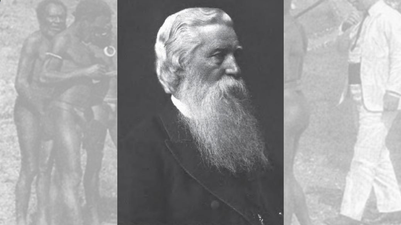 Heróis da Fé: John Paton, o missionário que levou o Evangelho aos canibais