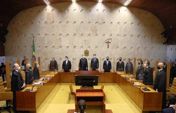 Juristas cristãos pedem audiência na OEA, após decisão do STF sobre cultos
