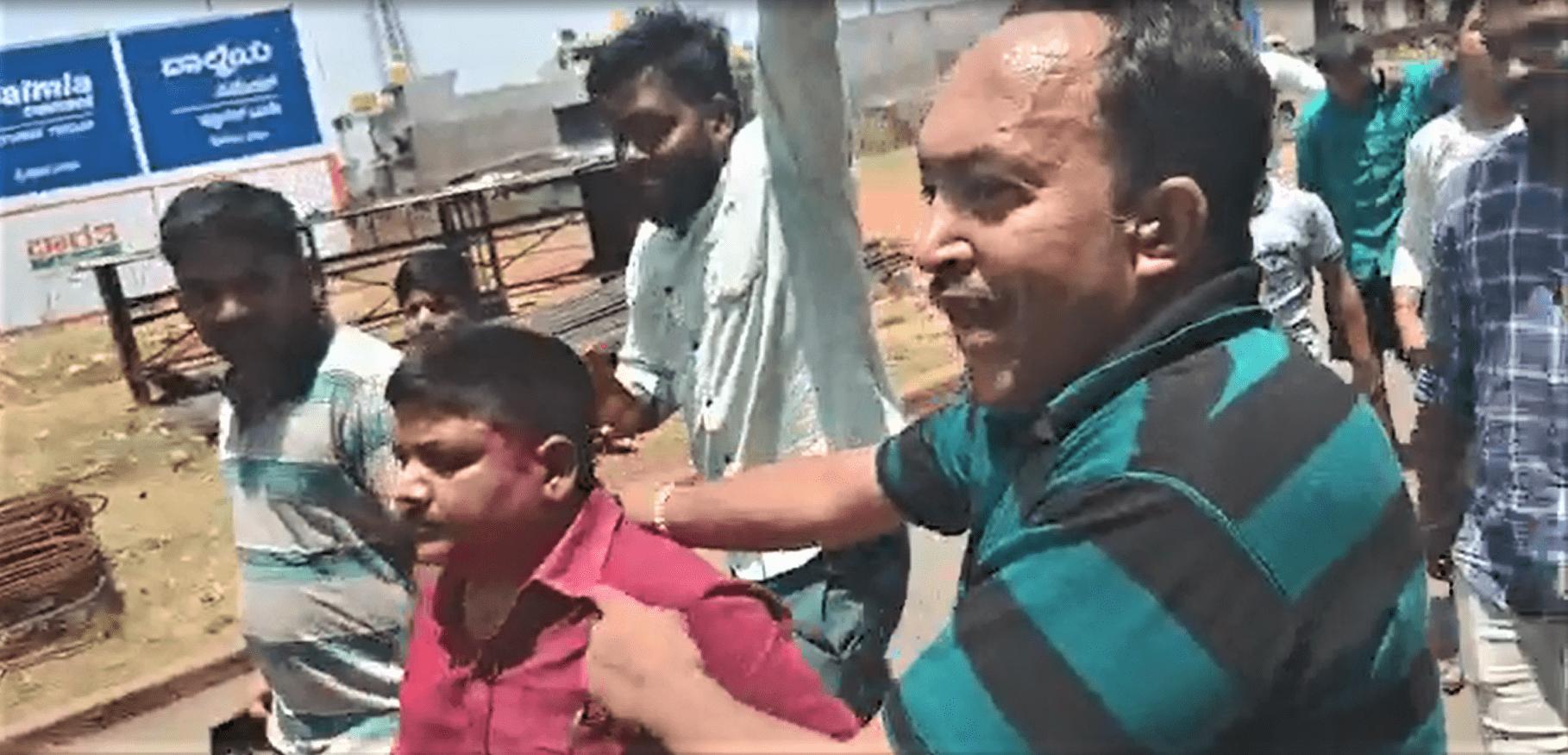 """Pastor é forçado a fazer ritual hindu na Índia: """"Disseram que me cortariam em pedaços"""""""