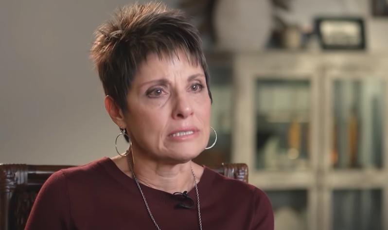 """Mulher com dor há 13 anos é tocada por Deus após visão em cirurgia: """"Ele ainda cura"""""""