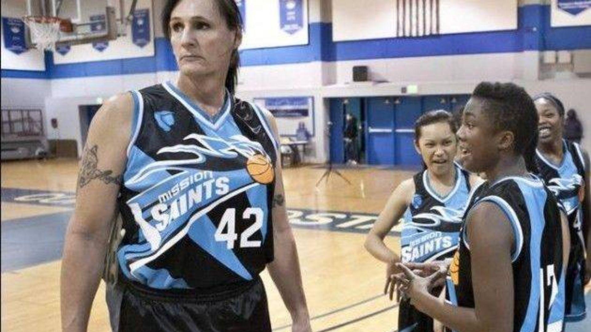 Mais de 30 estados americanos não querem atletas trans em esportes femininos