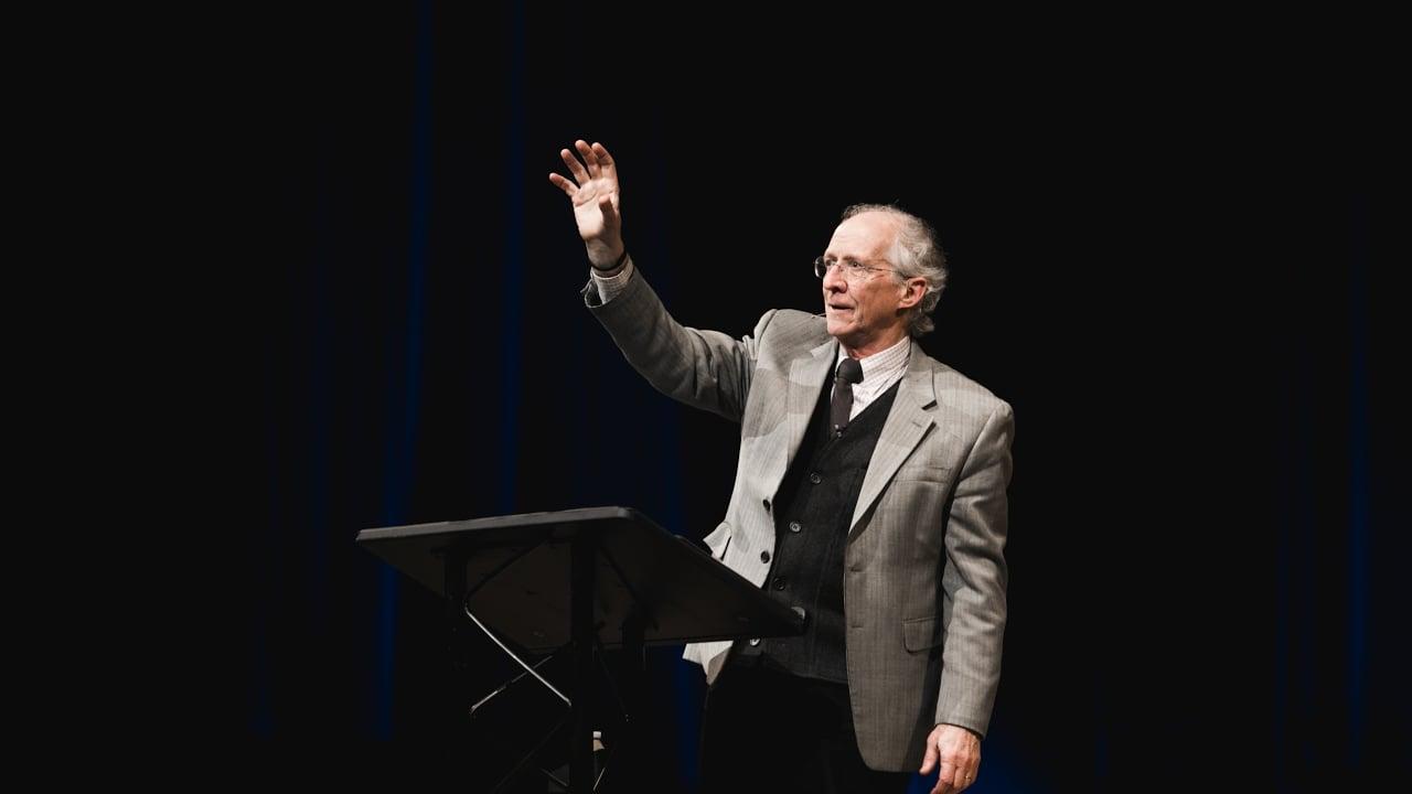 John Piper orienta pais cristãos a protegerem os filhos da 'doutrinação do Estado'