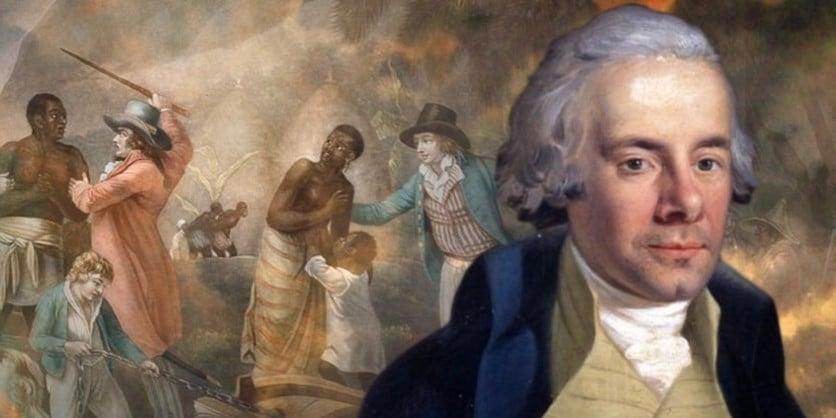 Heróis da Fé: William Wilberforce, um líder cristão que lutou pelo abolicionismo
