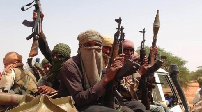 """Cristãos estão na lista negra de jihadistas em Burkina Faso, considerada """"próxima Nigéria"""""""