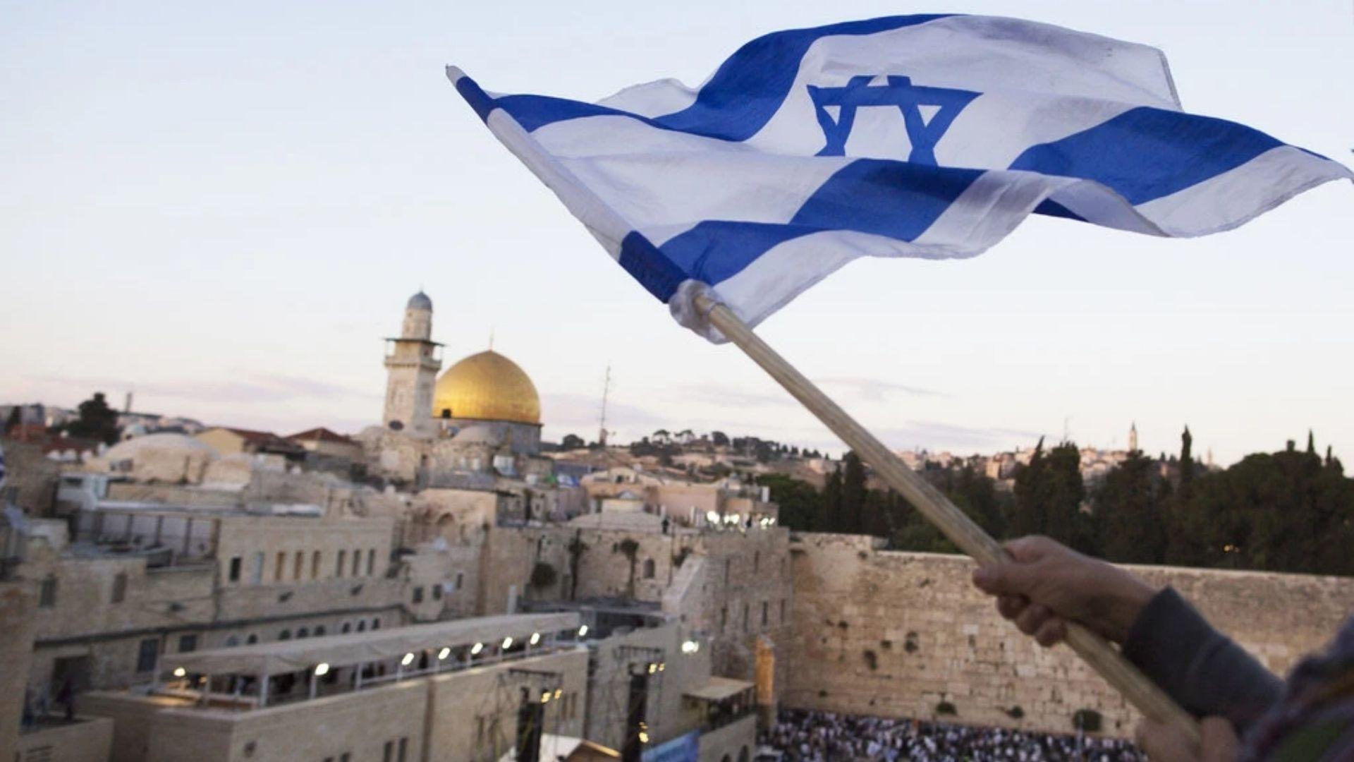 """Pastor aponta o que acontecerá em Israel antes da volta de Jesus: """"Os sinais serão claros"""""""