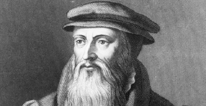 Heróis da Fé: John Knox, o protagonista da Reforma Protestante na Escócia