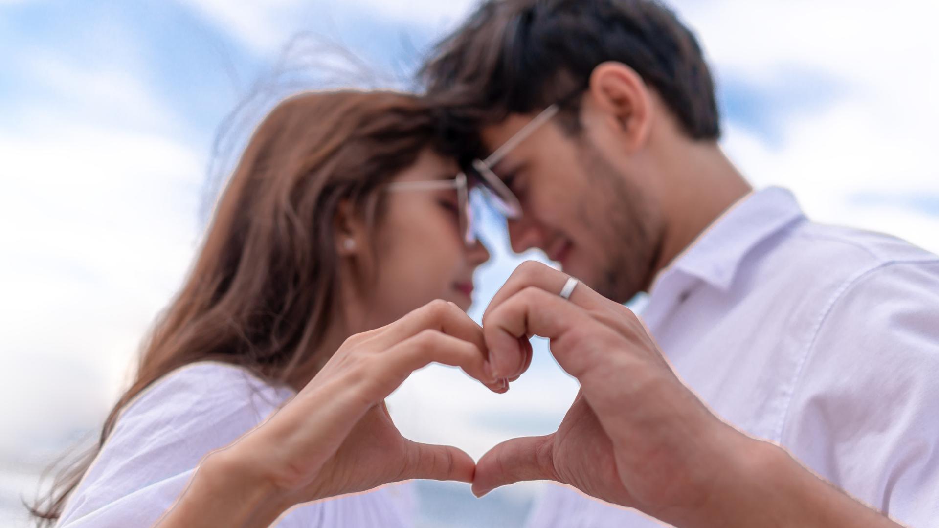 Existem mandamentos no namoro cristão?