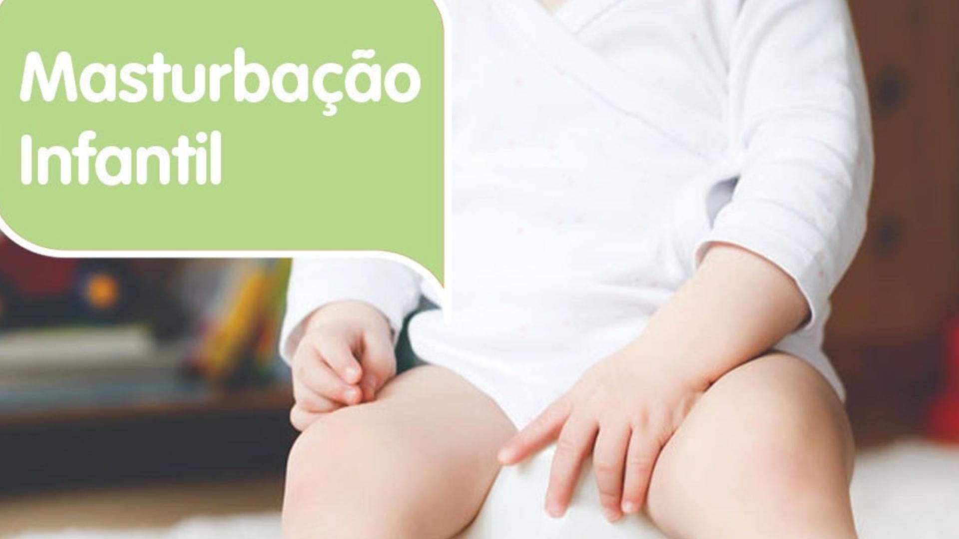 Freud, Kinsey, Gardner e o 'movimento pedófilo' cravando seus tentáculos no Brasil