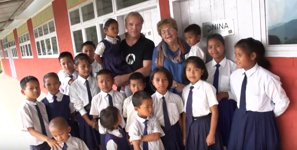 Nova lei deve acabar com os direitos de escolas cristãs na Índia