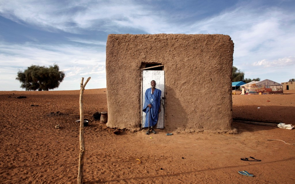 Extremistas publicam 'lista de alvos' de líderes cristãos online, na Mauritânia