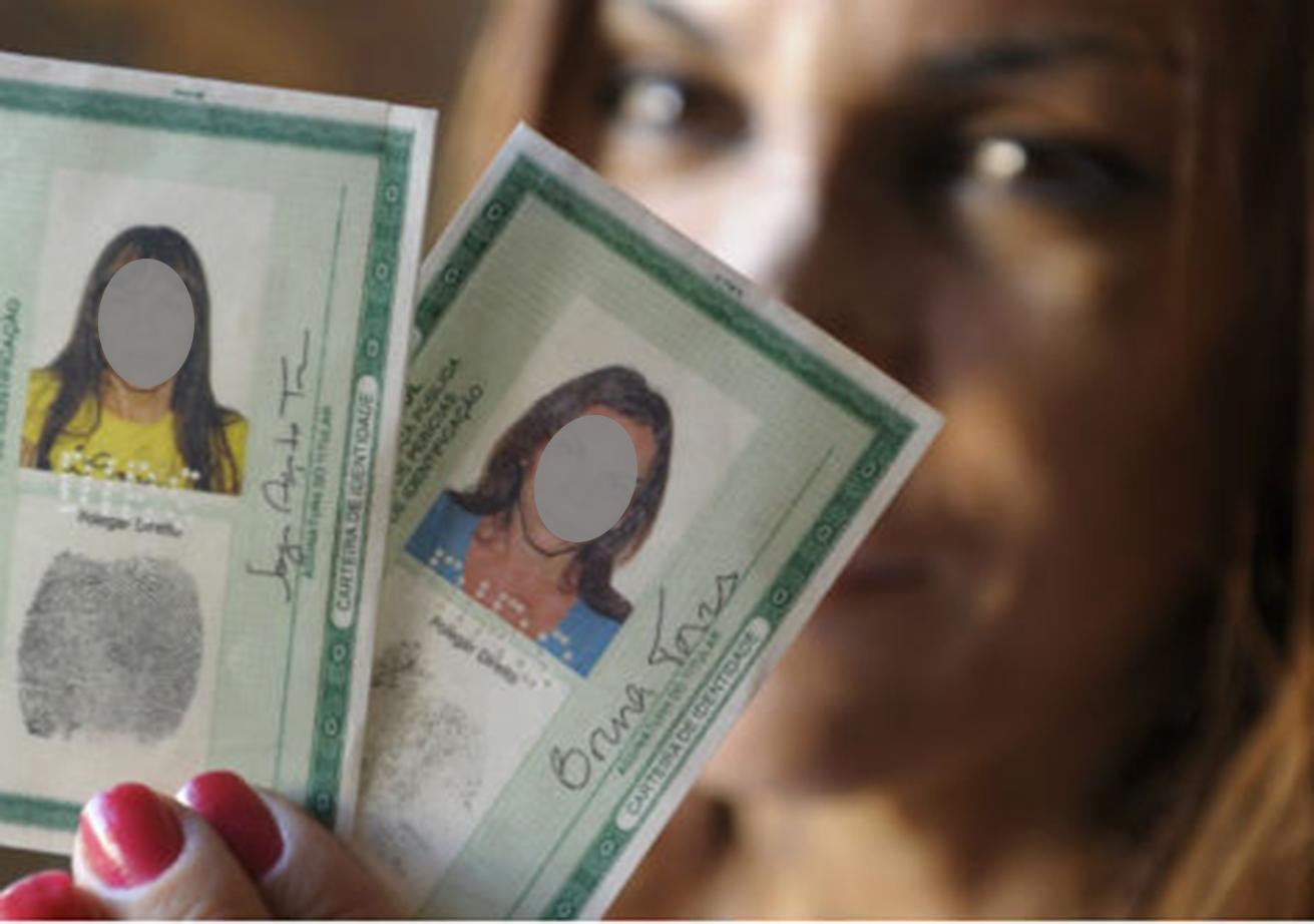 Justiça permite que transgênero mude o sexo no registro de nascimento, no Ceará