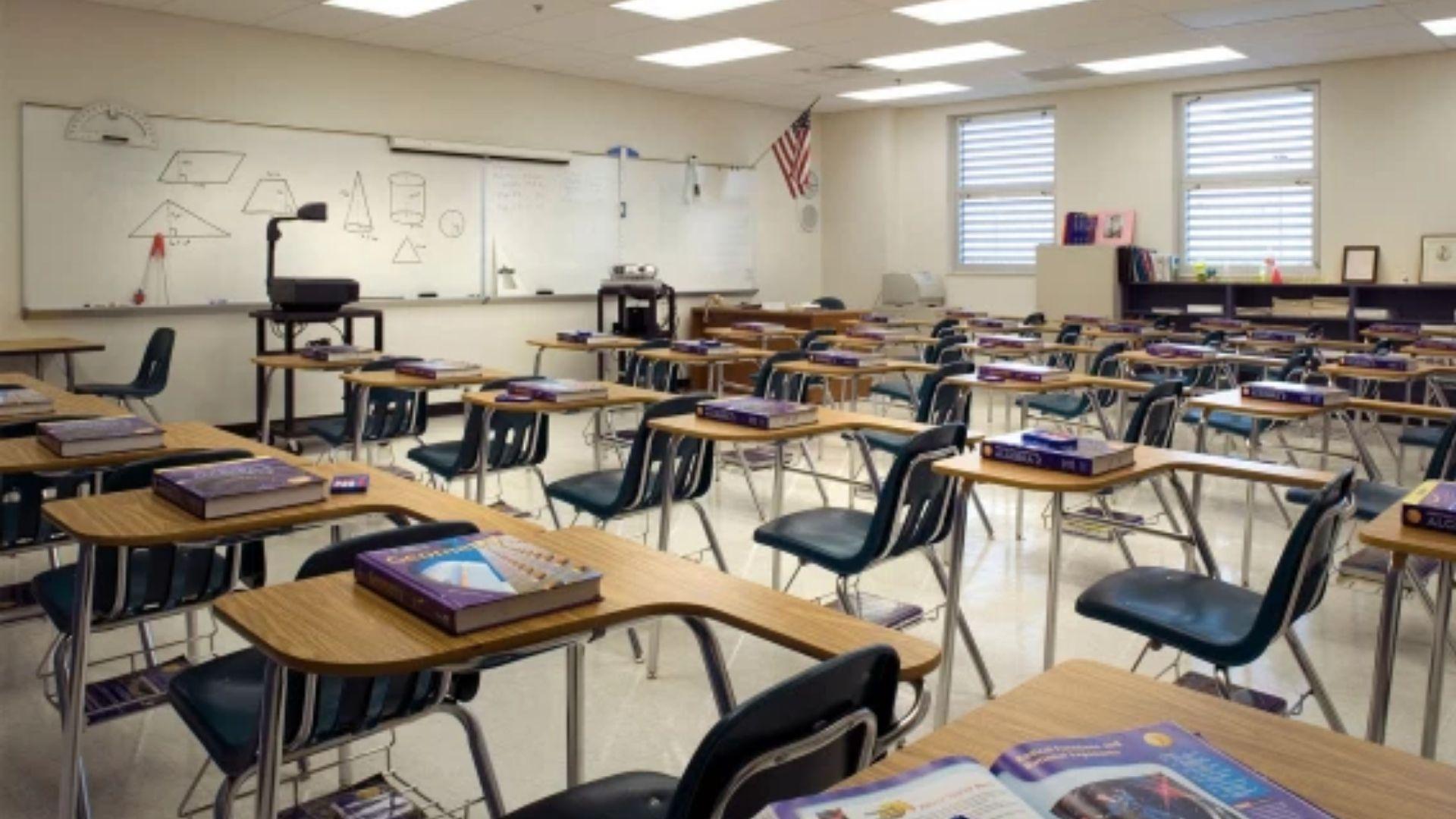 Escola remove nomes de feriados seculares e religiosos para não 'ofender ninguém'