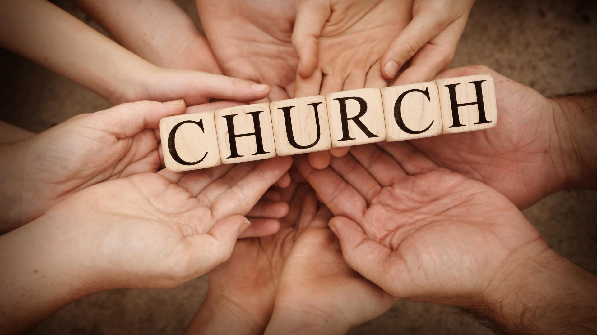 Pertencer à família (igreja) e cuidar dela