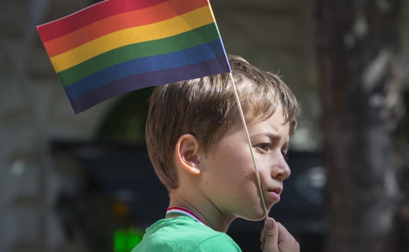 Hungria apresenta lei que proíbe a promoção da homossexualidade para menores de 18 anos