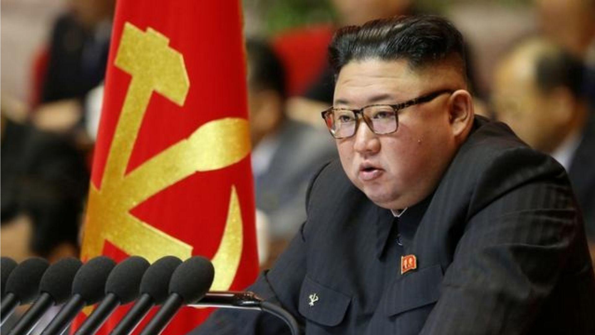 Desertora norte-coreana disse que a doutrinação universitária é pior que o regime de Kim