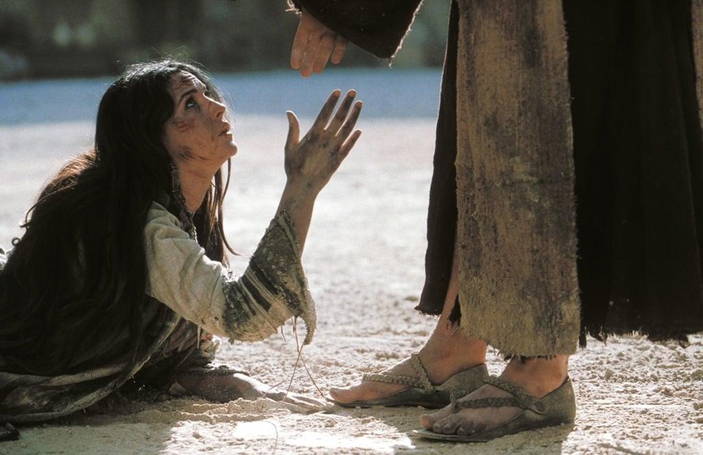 """""""Se você tem a essência de Deus, responde com amor quando as pessoas falham"""", diz pastor"""