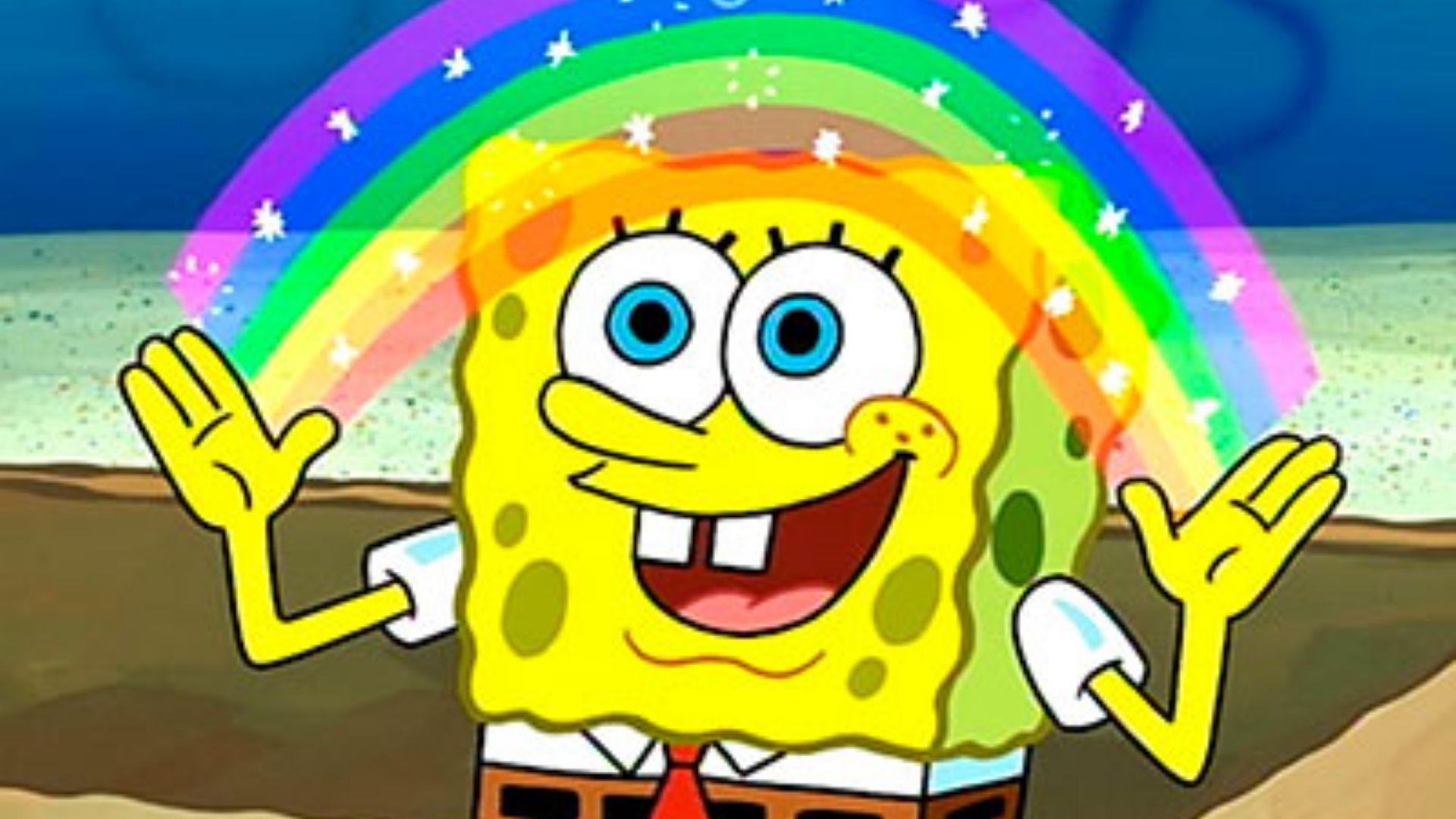 Nickelodeon perde audiência após exibir conteúdo LGBT para crianças