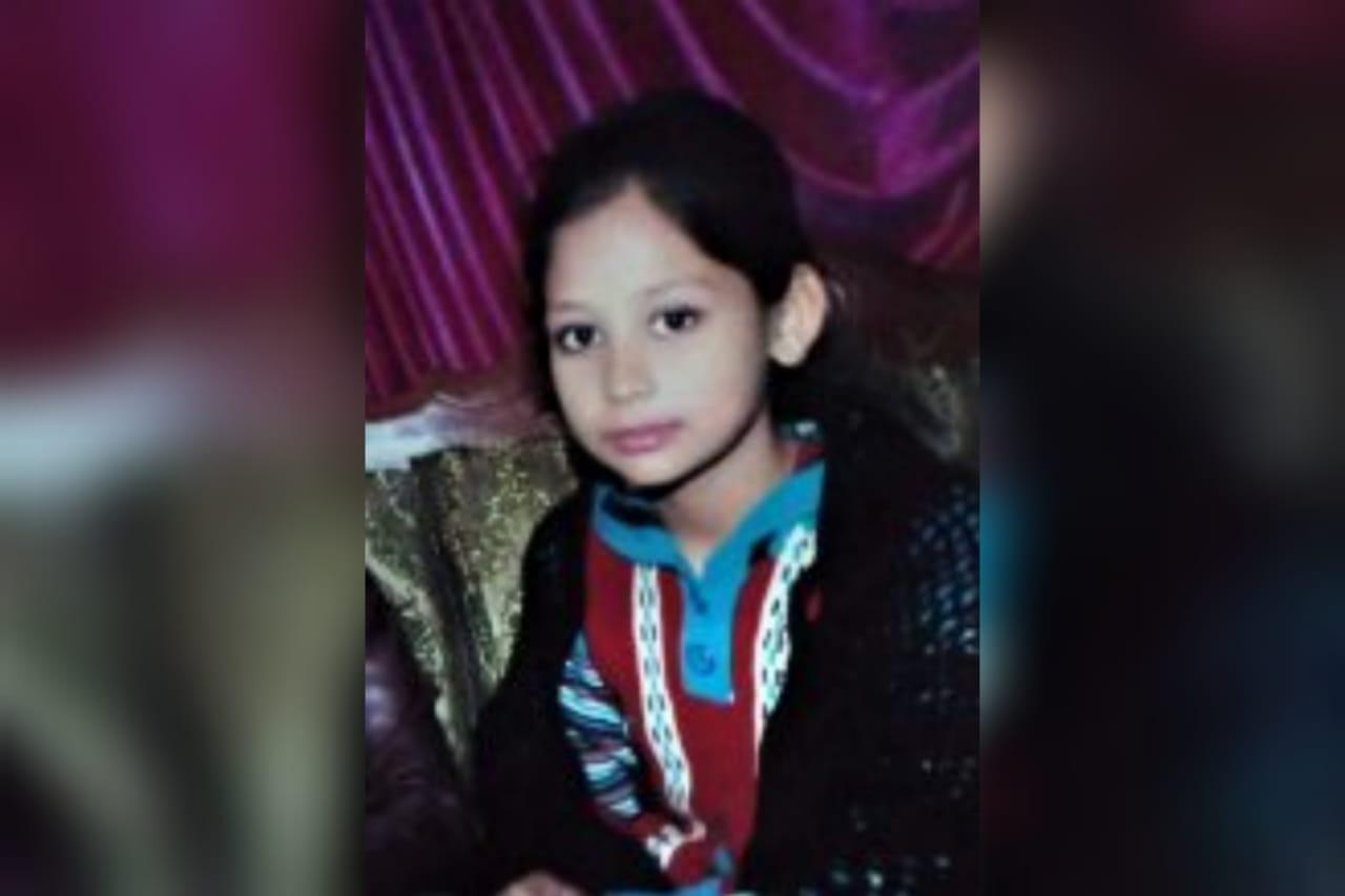 Menina cristã de 13 anos é forçada a se casar e se converter ao islã no Paquistão