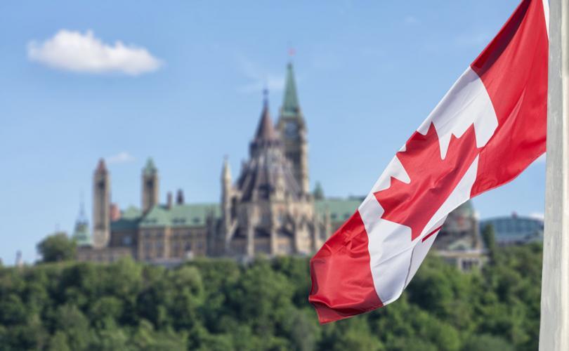 Canadá está a um passo de criminalizar 'terapia de conversão'