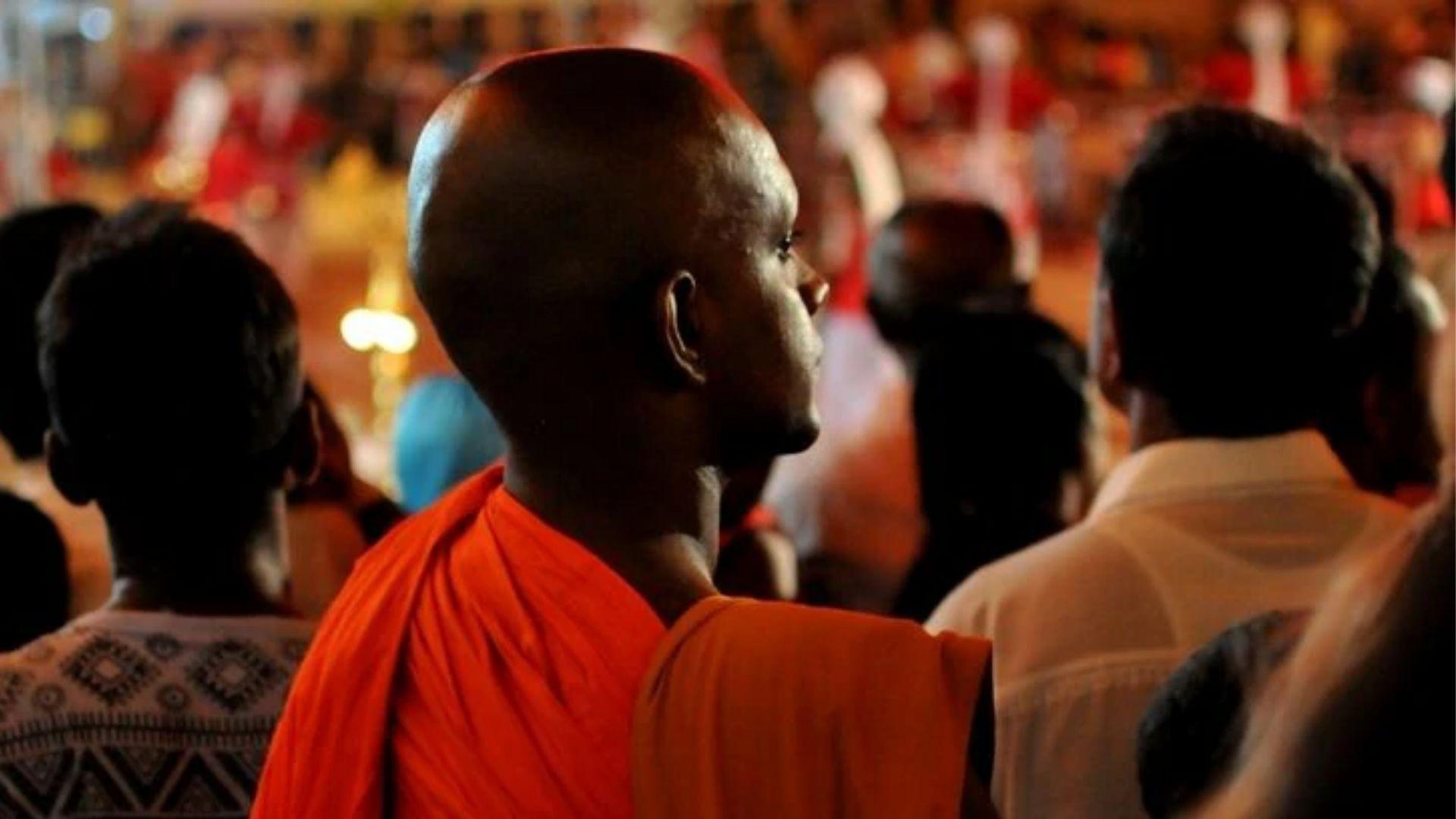 """Pastor agredido em Mianmar decide perdoar: """"Respondo à perseguição com a Bíblia"""""""