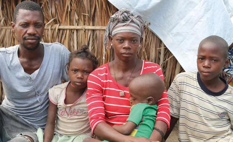 Crianças são decapitadas em nova onda de violência jihadista em Moçambique