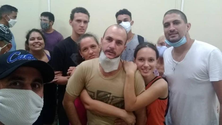 Pastores cubanos são libertados da prisão após campanha de oração