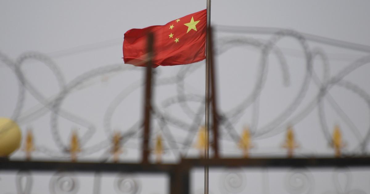 China prende 5 cristãos por participarem de conferência com Tim Keller