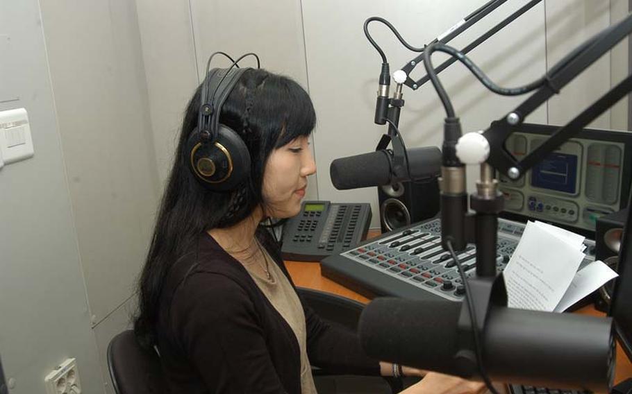 Organização cristã usa rádio clandestina para levar o Evangelho à Coreia do Norte