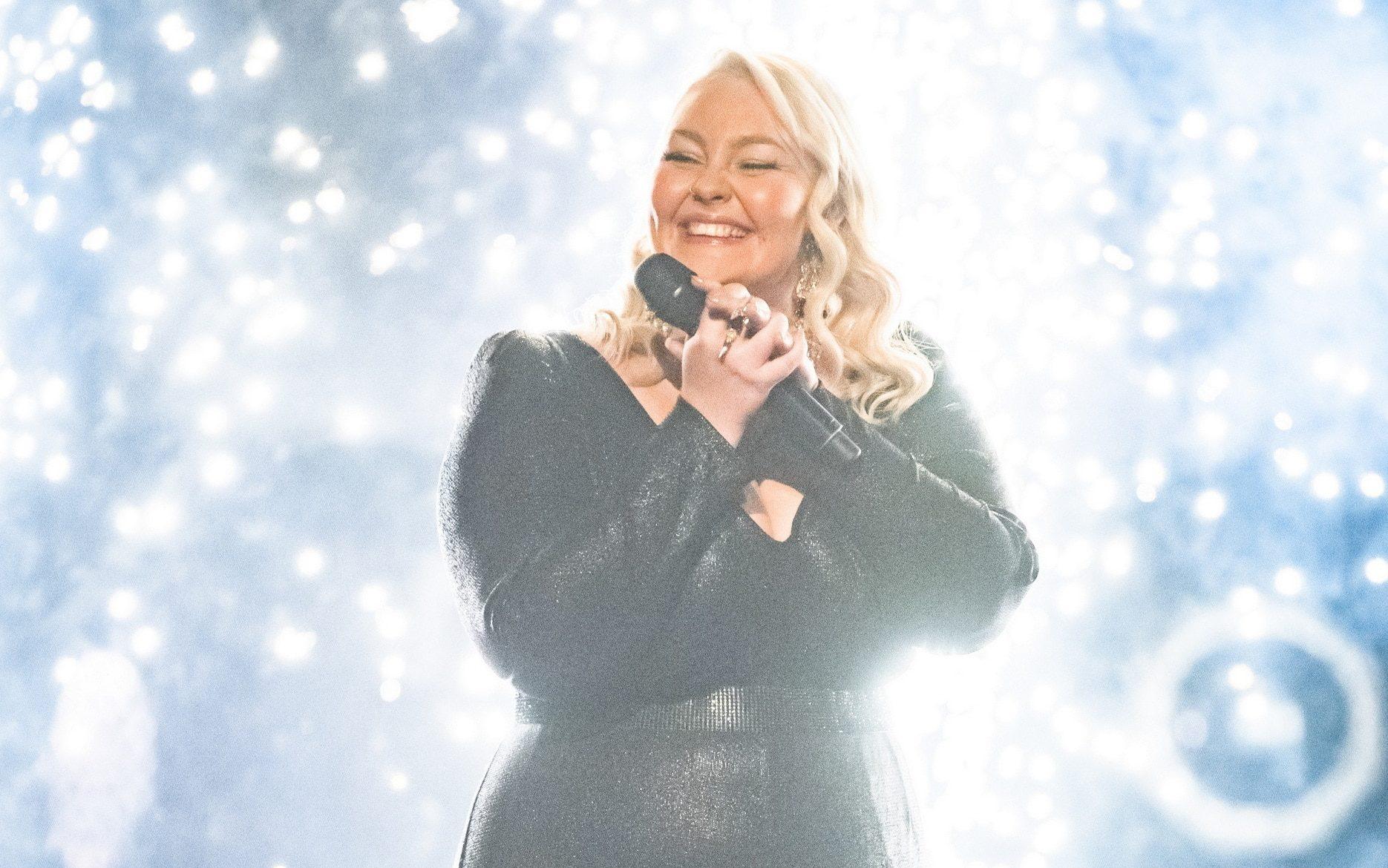 "Membro da Hillsong Church vence The Voice Austrália 2021: ""Obrigada, Jesus"""