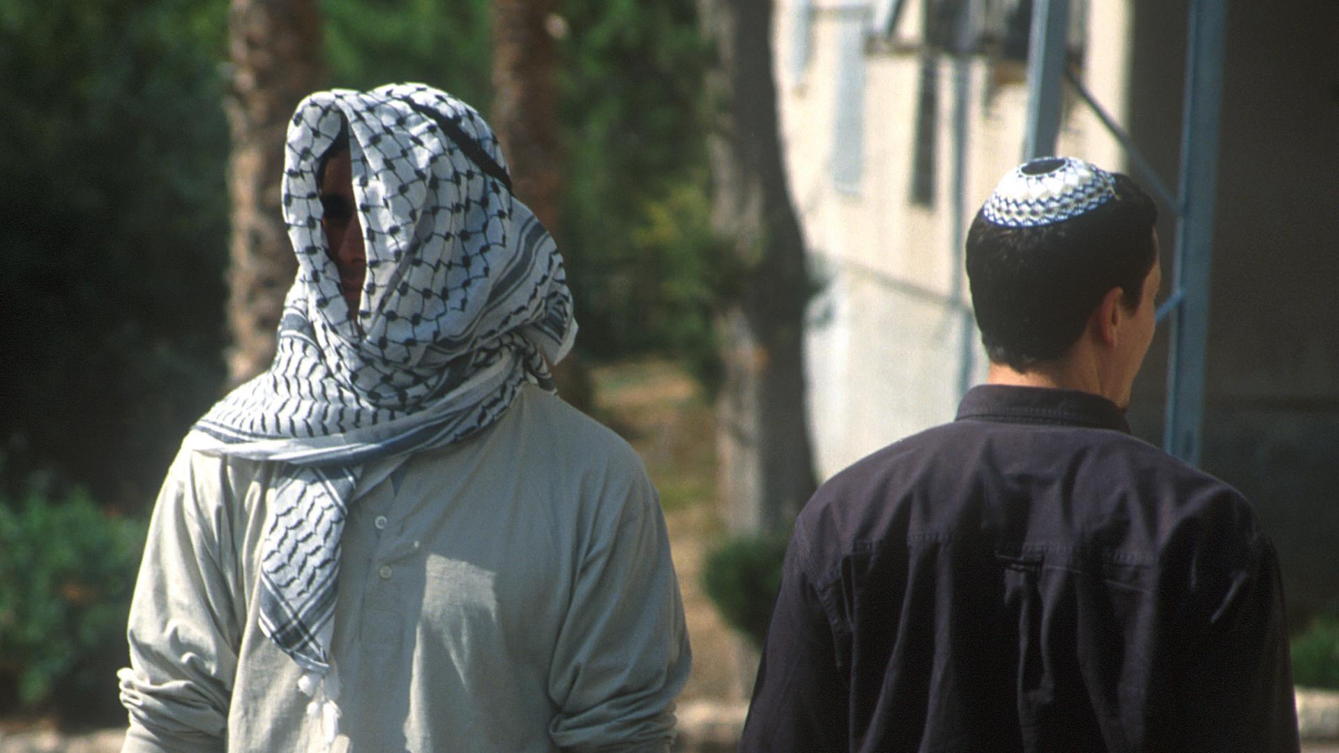 Os talibãs são descendentes de Israel? Práticas judaicas sugerem algumas conexões