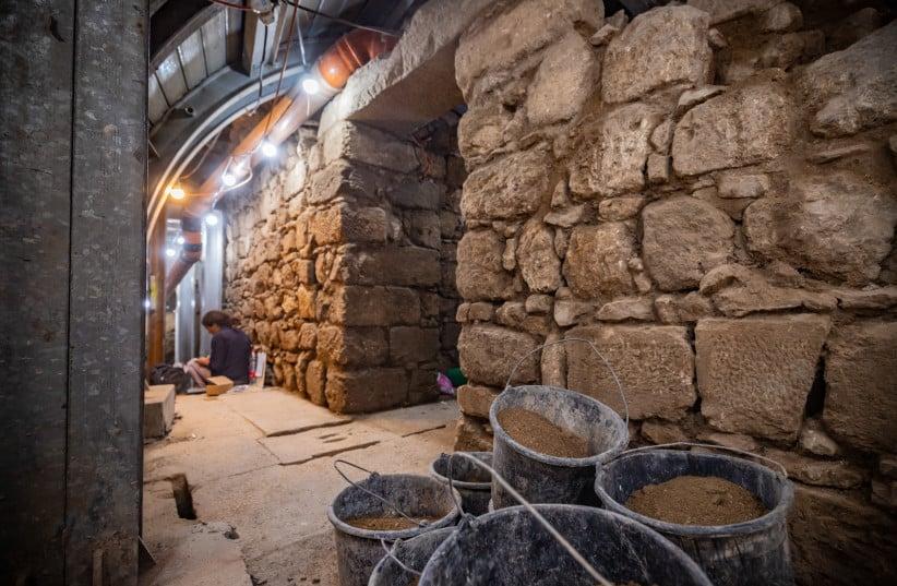 Como era a Festa dos Tabernáculos nos tempos de Jesus? Arqueologia oferece respostas